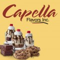 Ароматизаторы Capella Десертные