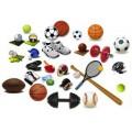 Тара для спорта