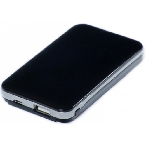 PowerPlant IP-5400-4000mAh