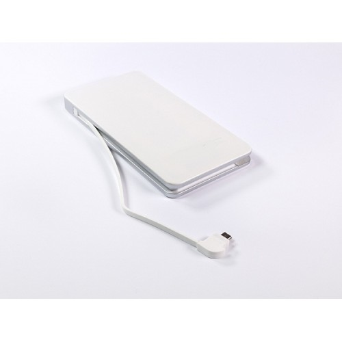 Power Plant PB-LS010/8000mAh