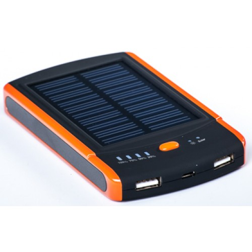 PowerPlant MP-S6000-6000mAh