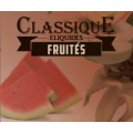 CLASSIQUES Fruit