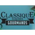 CLASSIQUES Gourman