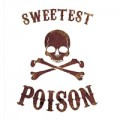 Sweetest Poison