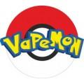 Vapemon