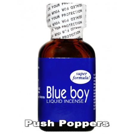 Попперс Blue Boy 24 ml
