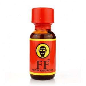 Попперс FF Room Odoriser 25 ml