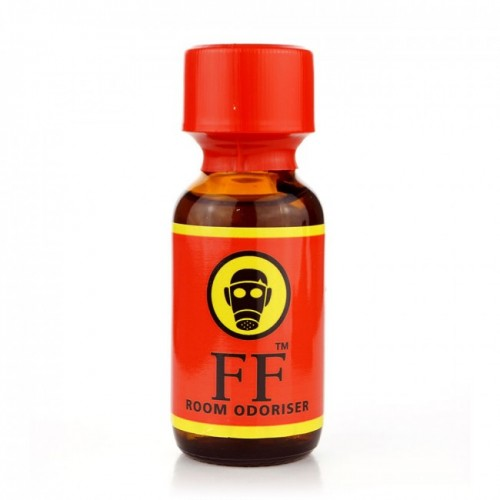 Попперс FF Room Odoriser 25 ml