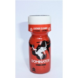 Попперс Dominator Red 13 ml