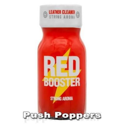 Попперс Red Booster 13 ml