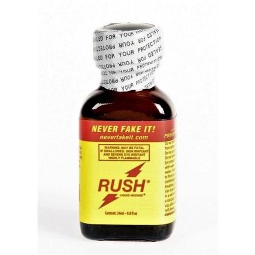 Попперс Rush 24 ml