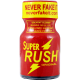 Попперс Super Rush 10 ml