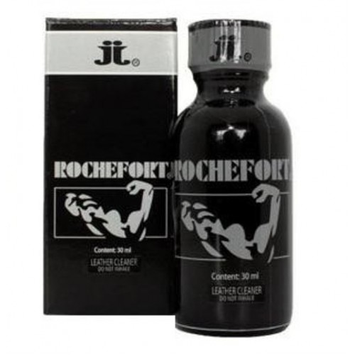 Попперс ROCHEFORT 30 ml