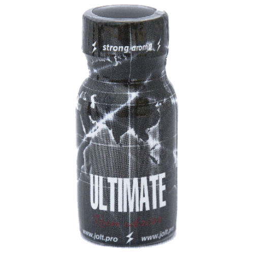 Попперс Ultimate 13 ml