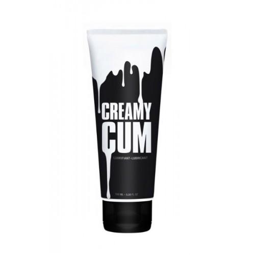 Лубрикант Marc Dorcel Creamy Cum 150 мл