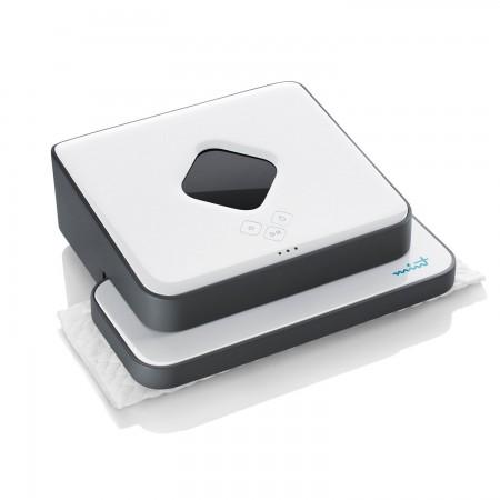 iRobot Braava 320 Mint
