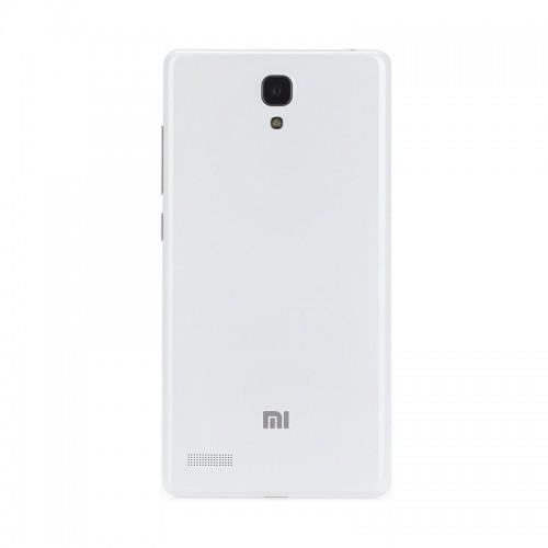 Задняя крышка для Xiaomi Redmi Note (Белый) ORIGINAL 1141900060