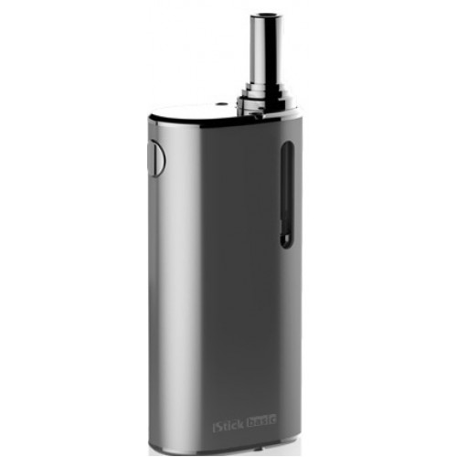 Eleaf iStick Basic kit Silver