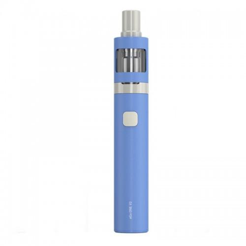Joyetech eGo ONE V2 XL 2200 mah Blue