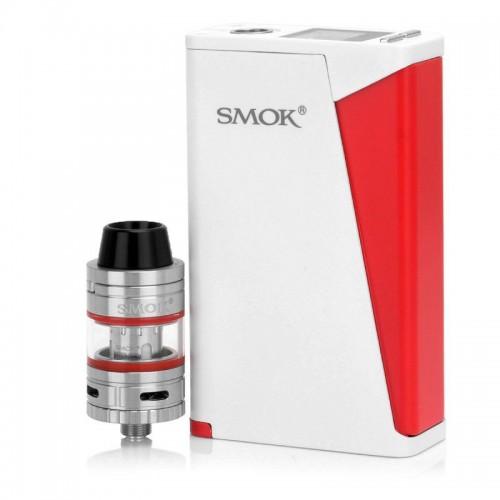 Smok H-PRIV KIT White