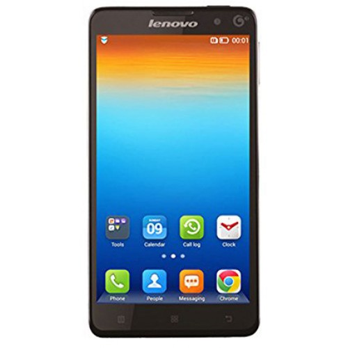 Lenovo S898T  16GB Grey