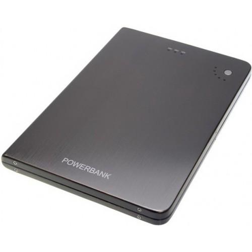 PowerPlant MP-16000 (PPSC16000)