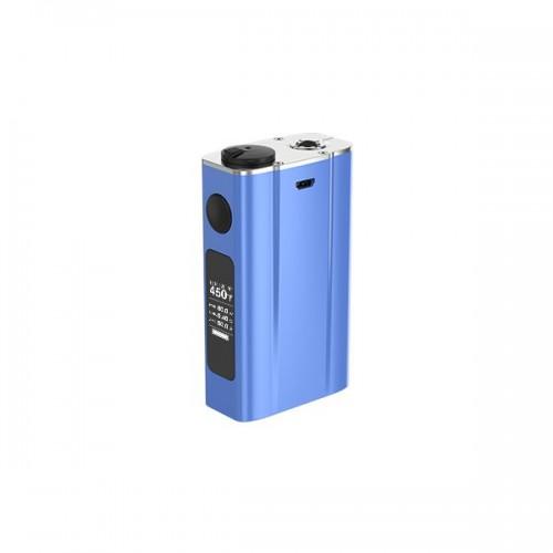 Joyetech eVic Vtwo Battery Blue