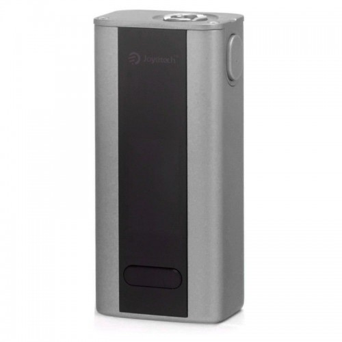Joyetech Cuboid Mini Battery Mod Grey