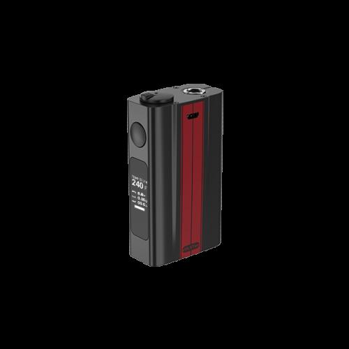 Joyetech eVic Vtwo Battery Cool Black