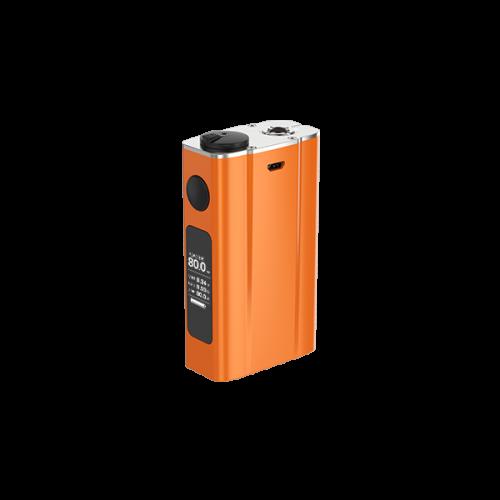Joyetech eVic Vtwo Battery Orange