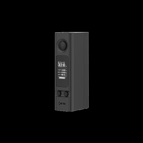 Joyetech eVic Vtwo Mini Battery Black