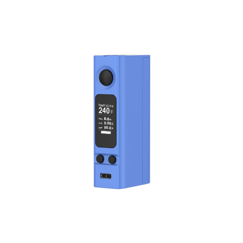 Joyetech eVic Vtwo Mini Battery Blue