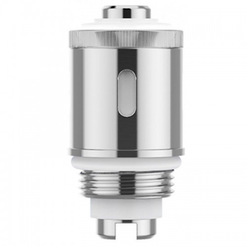 Испаритель Eleaf GS Air 2 Coil 1,5 Ом