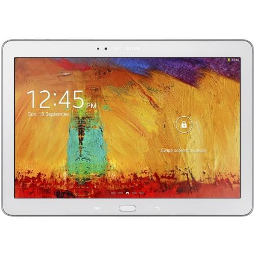 Samsung Galaxy Note 10.1 (2014 edition) White (SM-P6000ZWA)