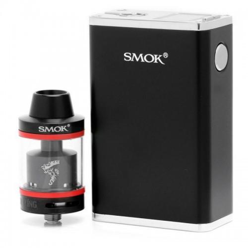 Smok Micro One 150 Kit Black