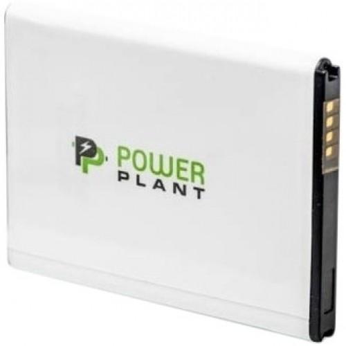 PowerPlant Аккумулятор для Samsung i9250 Galaxy Nexus (1880 mAh) - DV00DV6076