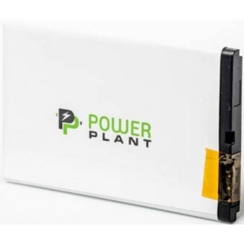PowerPlant Аккумулятор для Motorola BF5X XT883 (1540 mAh) - DV00DV6136