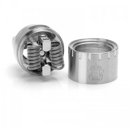 Испаритель SMOK TFV8 V8 RBA (4.0T) Coil