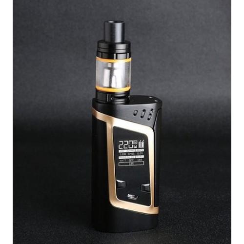 Smok ALIEN kit 220W Gold