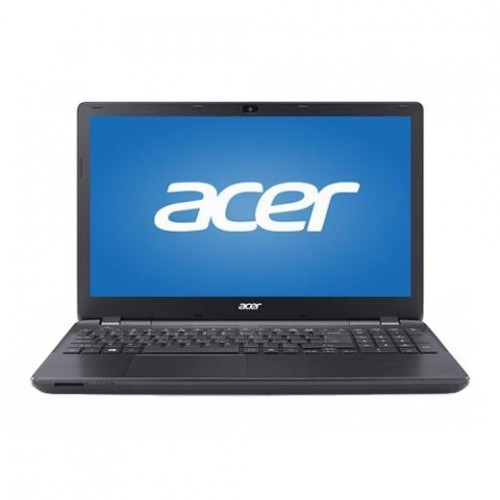 Acer Aspire E5-571-563B (NX.ML8AA.002) Midnight Black