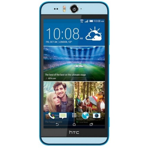 HTC Desire EYE Blue UA UCRF