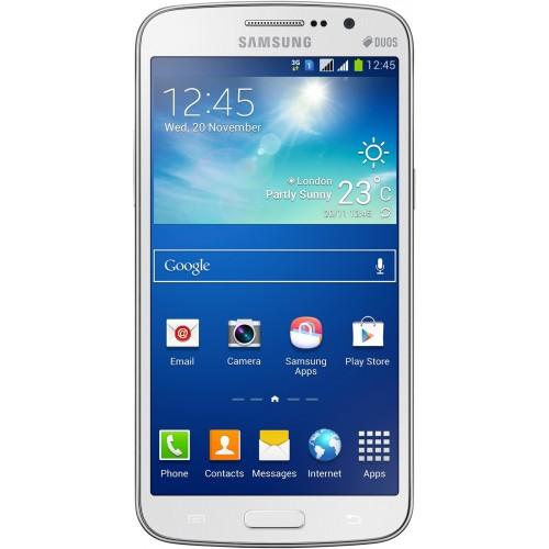 Samsung G7102 Galaxy Grand 2 (White)