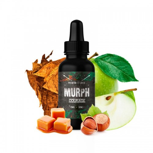 Жидкость MURPH Courage 30 ml