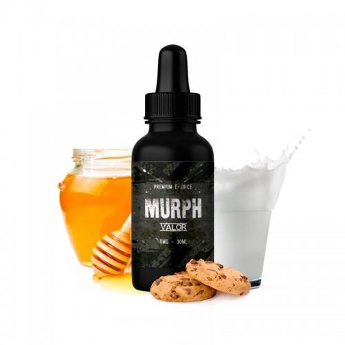 Жидкость MURPH Valor 30 ml