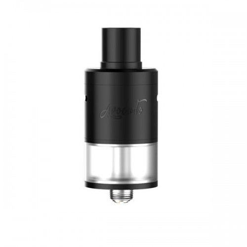 Geekvape Avocado 22 RDTA Special Edition Black