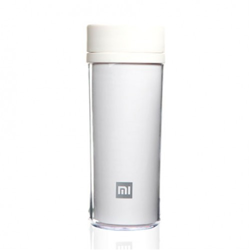 Xiaomi Mi Bottle Portable White ORIGINAL