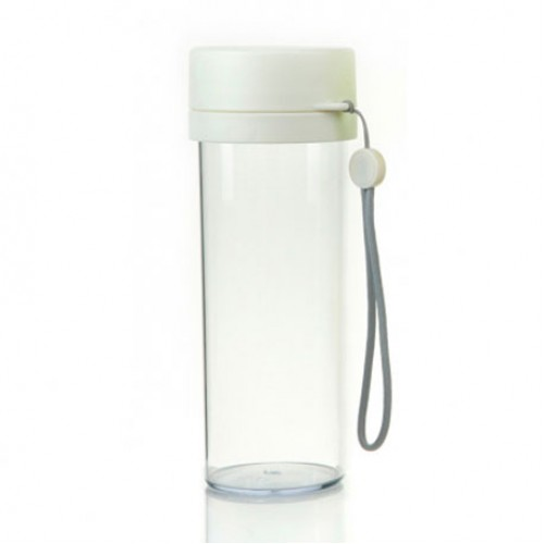 Xiaomi Mi Bottle White ORIGINAL