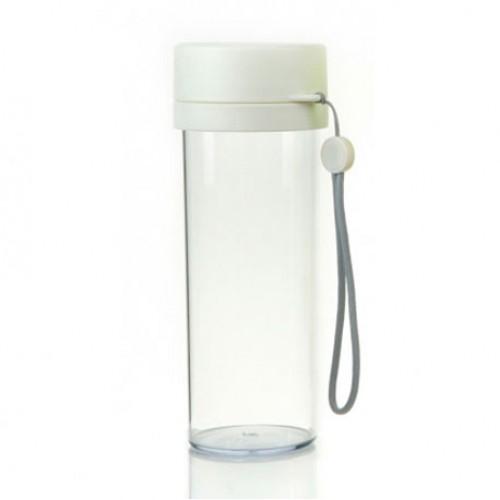 Xiaomi Mi Bottle White ORIGINAL