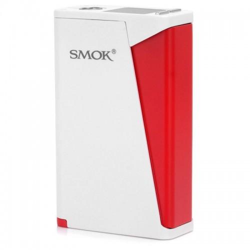 Smok H-Priv 220W white