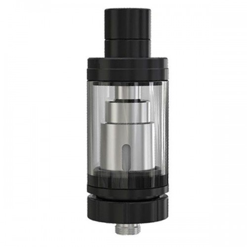 Eleaf Melo RT 22 Tank Black